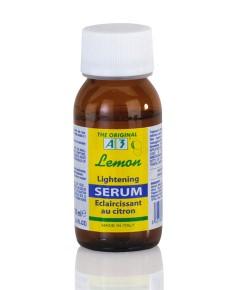 A3 Lightening Serum