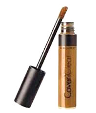 Black Opal Acne Concealer - Beautiful Bronze