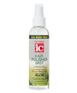 Fantasia IC Hair Polisher Mist