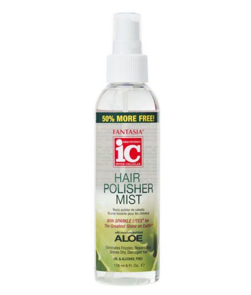 Fantasia IC Hair Polisher Mist