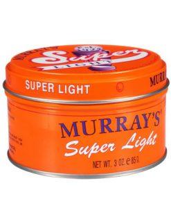 Murray's Super Light