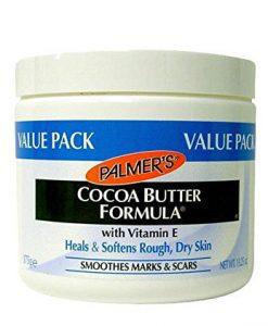 Palmer's Cocoa Butter Formula - Cream