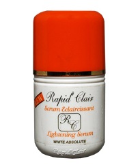 Rapid' Clair Lightening Serum