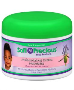 Soft & Precious Moisturizing Crème Hairdress
