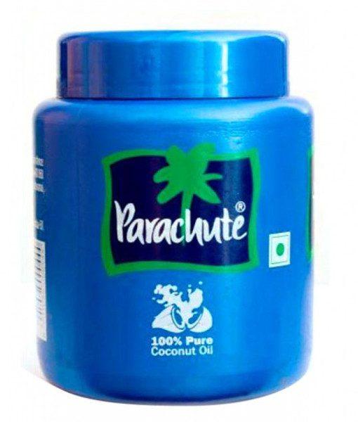 Parachute Pure Coconut Oil - 175ml