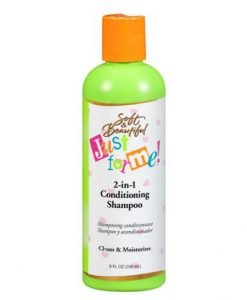 Just for Me 2-in-1 Conditioning Shampoo