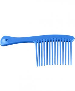 Dreamfix Styling Comb - Blue