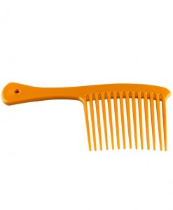 Dreamfix Styling Comb - Brown