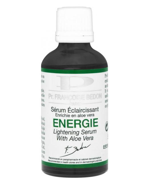 Pr. Francoise Bedon Serum Lightening - Energie