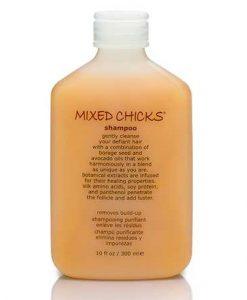 Mixed Chicks Shampoo 10oz