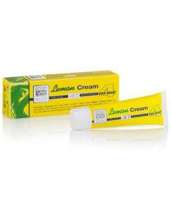 A3 Lemon Cream 4Ever Bright Tube
